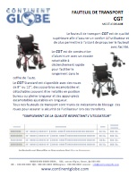 Pamphlet_fauteuil_transport_DELUXE