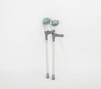 Canes & Crutches