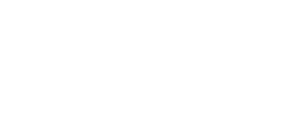 Continent Globe